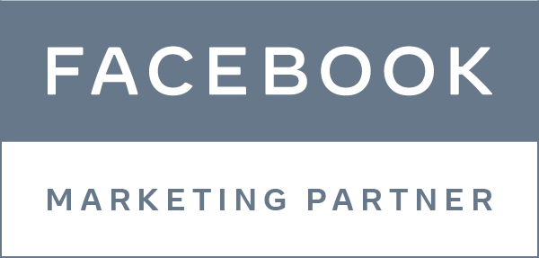 Jouw Internet Mannetje Facebook Marketing Partner