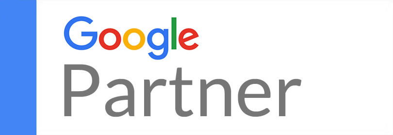 Jouw Internet Mannetje is partner van Google